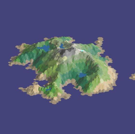 Map 1.5