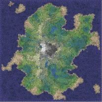 Map 1.6