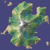 Map 1.7