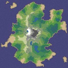 Map 1.8